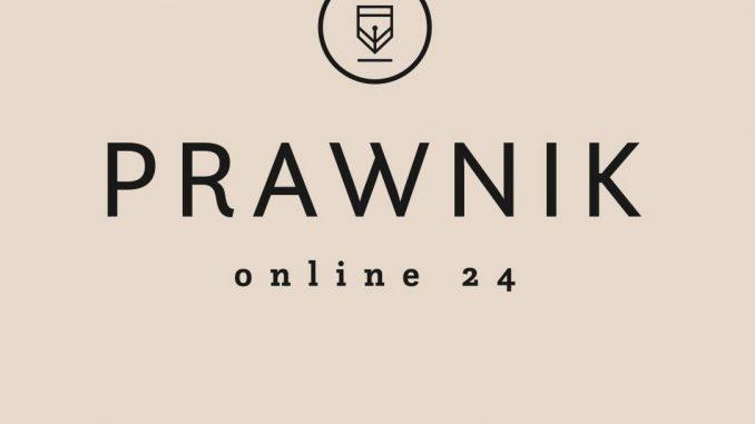 prawnikonline24