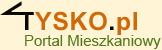 Tysko.pl - portal usług mieszkaniowych